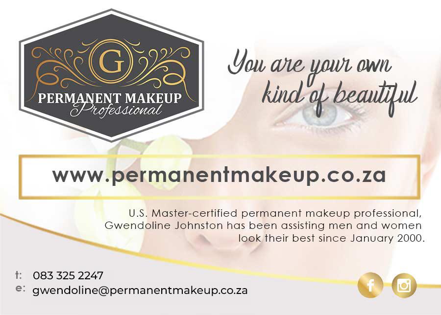 Banner-Makeup-1
